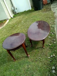 black and brown wooden chair Harahan, 70123