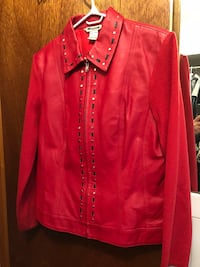 Nygard Ladies sweater /jacket $30 Vaughan, L6A 1A6