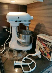 KitchenAid Mixer Tysons, 22102