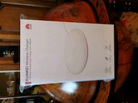 HUAWEI WIRELESS CHARGER Laksevåg, 5184