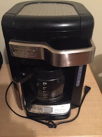 Coffee maker  Winston-Salem, 27106