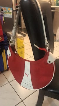 Puma bag BRAND NEW  Mississauga, L5M 7P9