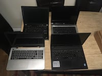 New, Used, broken, wholesale electronics! Mississauga, L5M 0T8
