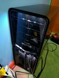 Dell Gaming PC Negotiable Woodland Park, 07424