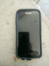 Samsung 7 mint unlocked Winnipeg
