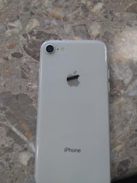 iPhone 8 East Point, 30344