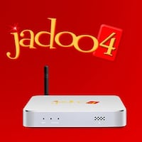 Tv Box Jadoo Milton, L9T 8Z4