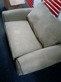 Couch and Loveseat Set Queens, 11356