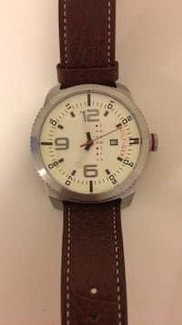 Tommy Hilfiger Watch Mississauga, L5B 4M6