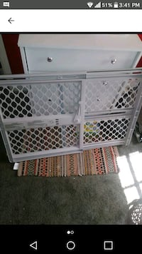 Baby or puppy gate Goodlettsville, 37072