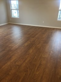Flooring/remodel specialists: flooring-any/trim/kitchen/bathrooms etc.