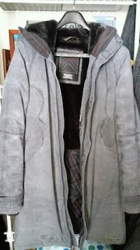 TNA winter jacket Calgary, T3K 5Z3