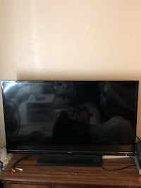 "48"" Nexus Flatscreen  Colorado Springs, 80903"