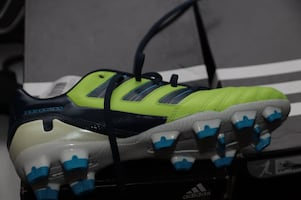 mens football/soccer shoes