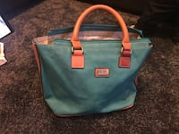 hunter bag in a very good condition Tyresö, 135 46