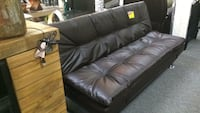 Sofabed Irving, 75062