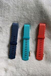 Fitbit Charge-2 wrist Bands Toronto, M9W 1S5