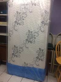 Twin mattress only start at $89 Tulare, 93274