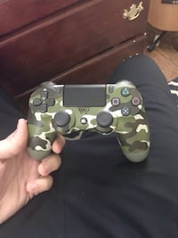 PS4 controller  Sandston, 23150