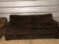 Sofa Houston, 77070