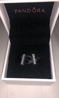 New pandora reflections charms Grimsby, L3M 0B2