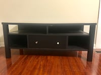Entertainment Center for Sale  Columbia, 21045