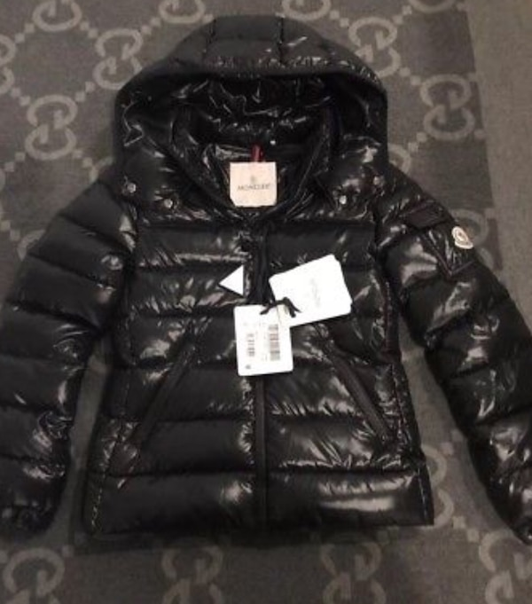c39adcdbfb0e Used Moncler baby down jacket for sale in Dagenham - letgo