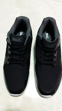 New Everlast Shoes