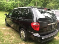 Chrysler - Town and Country - 2005 Glen Allen, 23059