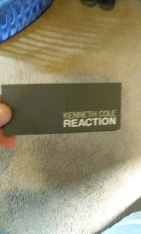 Kenneth Cole Reaction Business Accessories, Cases  Indianapolis