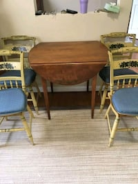 Moving Sale: Household Items
