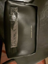 Want Less Essentiels accessory bag with some Accessories  Toronto, M4E 3C2
