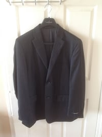 BRAND NEW Formal Men's Tuxedo Jacket Blazer