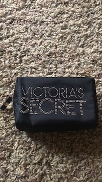 Victoria Secret Makeup Bag Ellensburg, 98926