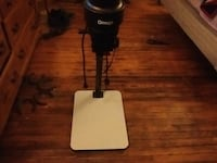 Omega c-700 photo enlarger Chattanooga, 37405