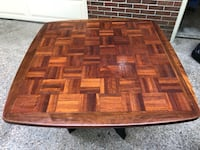 Dining room table / poker table / game table Newport News, 23606