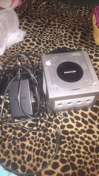 game cube Lafayette, 70501