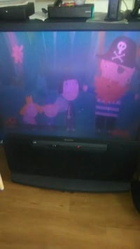 55 inch sony tv Abbeville, 70510