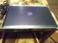 black and gray HP laptop Laurel, 20707