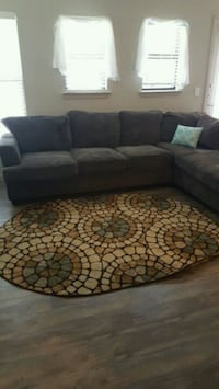 Laguna collection Area rug/carpet Austin, 78748