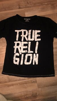 True religion t-shirt St. Catharines