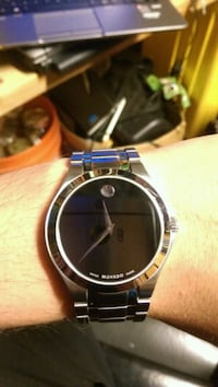 Movado Watch  Inglewood, 90303