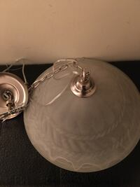 New Ceiling lamp Mississauga, L5R 1P5
