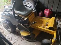 Riding Mower for Sale - Bel Air, MD Bel Air, 21014