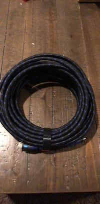 hdmi cable 40ft Crofton, 21114