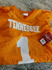 New youth xlarge Tennessee  Knoxville