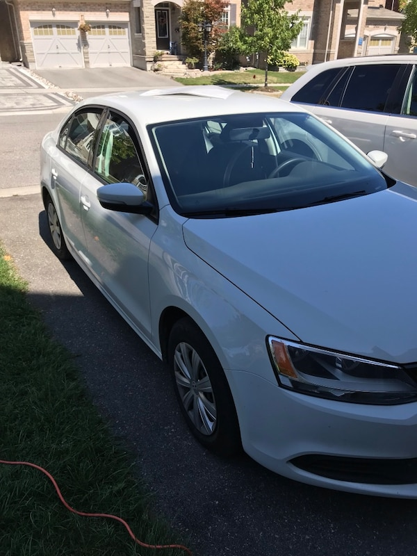 Volkswagen - Jetta - 2014 d78abab1-61e4-4c00-9746-005a61258bfd