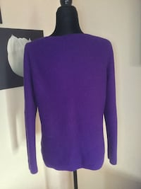 Cashmere Sweater Quincy, 02169