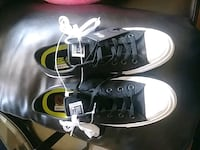 Converse All Star shoes size 8 Los Angeles, 90023