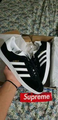 Adidas gazelle 13 Escondido, 92025